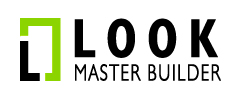 Look Master Builder Edmonton Inc.